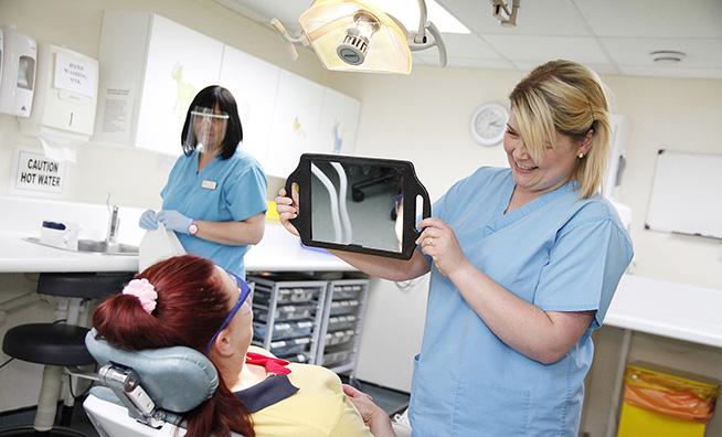DentistChair-50