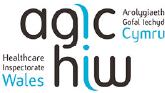 logo-hiw-white