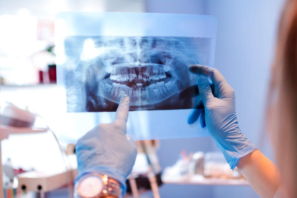 Oral Surgery Kensington Court About Us