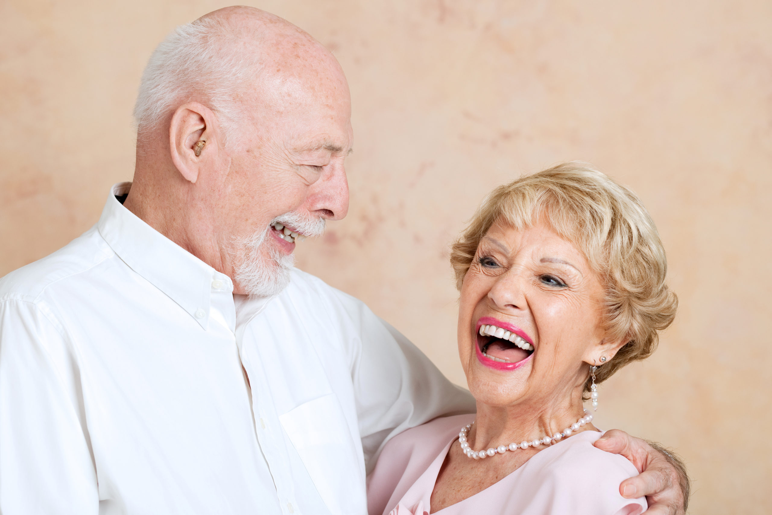 Suction Fit Dentures - What Are They? kensington court clinic